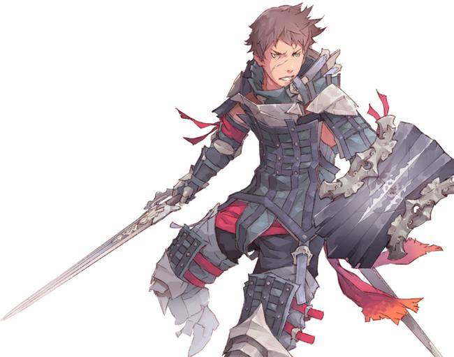 swordsman_by_christopheronciu-d99vzig