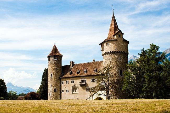 castle-1246617_960_720