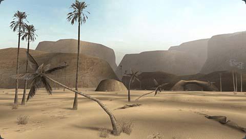 pre_desert