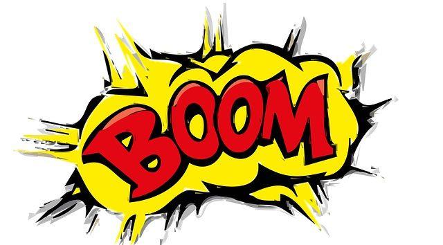 boom-2028563_640