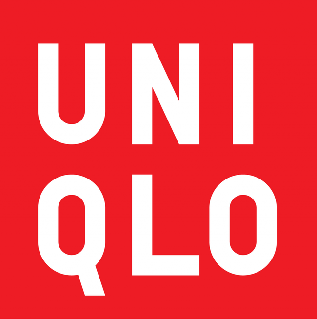 uniqlo-logo2