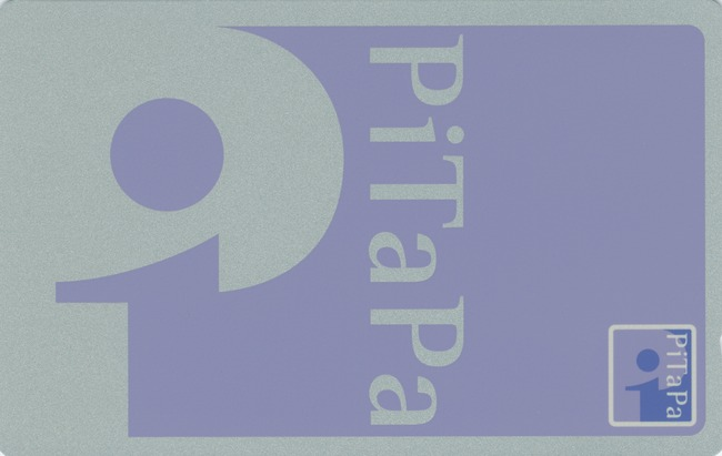 PiTaPa_basic_card_01