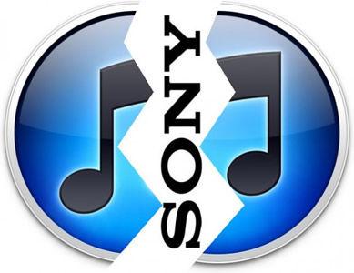 Sony-iTunes-Exodus-e1297442863387