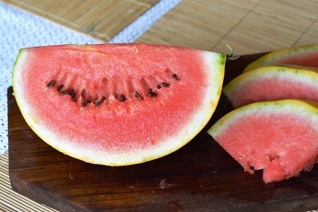 watermelon-1584587_960_720