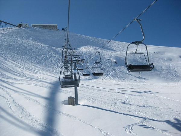 chairlift-286436_960_720