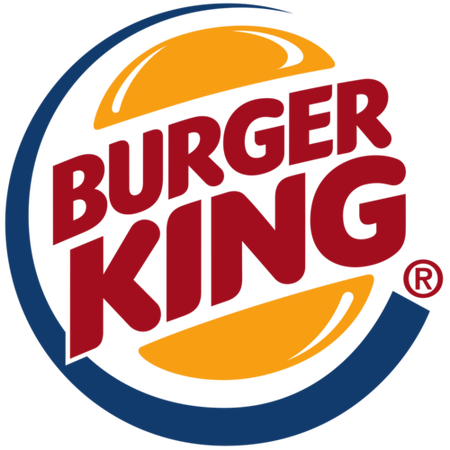 Burger-King-Logo-Wallpaper-1024x1024