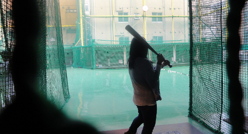 battingcenter_6 (1)