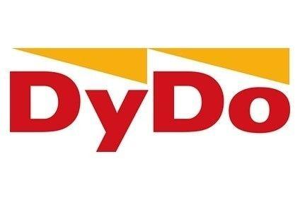 dydo-logo