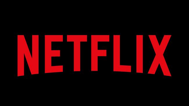 Netflix、ひぐらしの各話サムネがおかしいと話題に