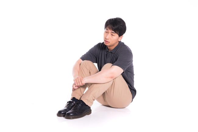 kuchikomi1126_TP_V