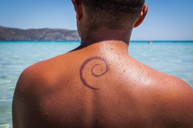 tattoo-497932_960_720