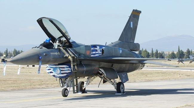 greek-f-16-pilot-allegedly-landed
