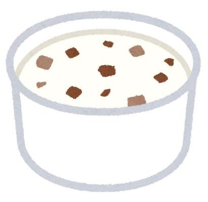 sweets_icecream07_cookiecream