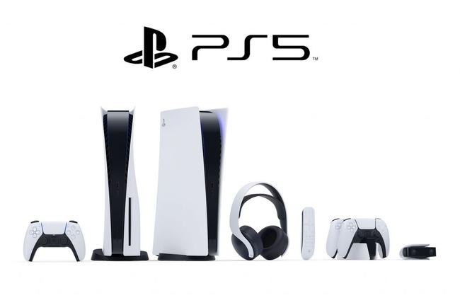 PS5xxx-1024x663
