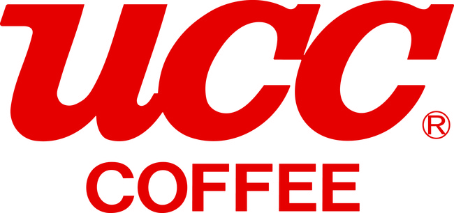 UCC-high-res