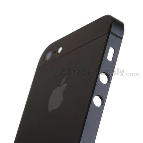 etradesupply_iphone5_backpanel_leak_8