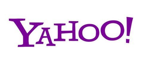 Yahoo-480x233