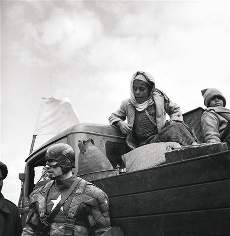 shaweesh-captain-america-(the-refugees)