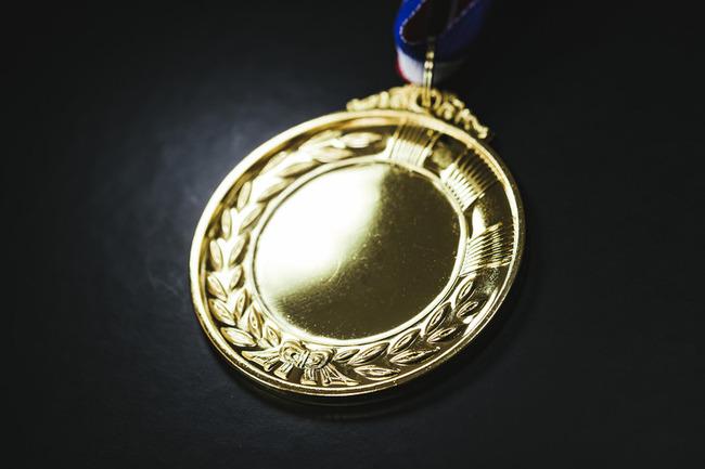 medal1673_TP_V4