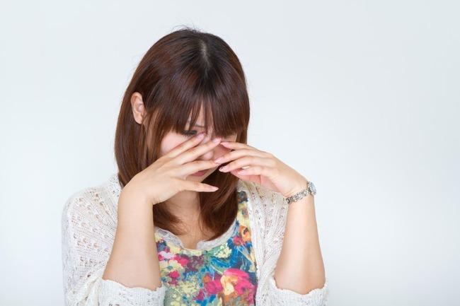 N112_kanashiinamida_TP_V4