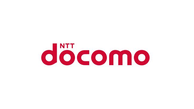 ドコモ_ロゴ