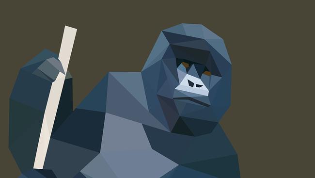 monkey-1023251_960_720