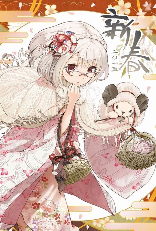 l_kuro_141210moenengajou02
