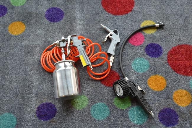 compressor-1504309_960_720
