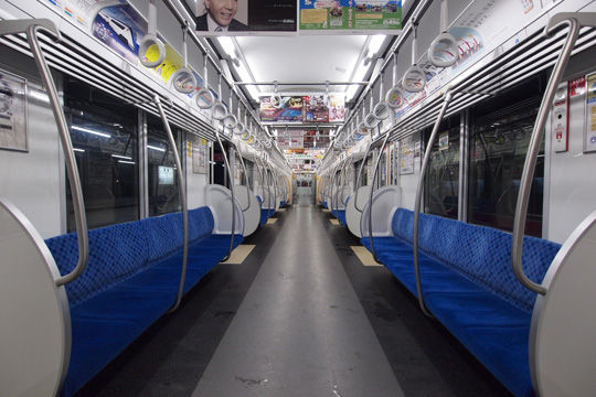 20110211_seibu_30000-in01