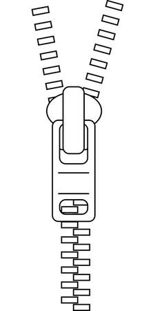 zipper-153689_960_720