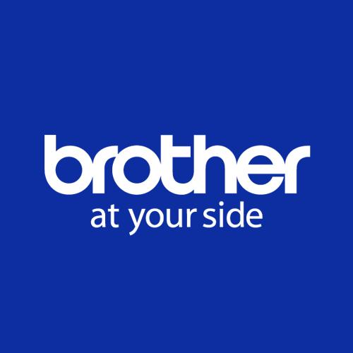 sns_brotherlogoicon