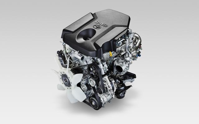 technology_powerunit_diesel_03_pc