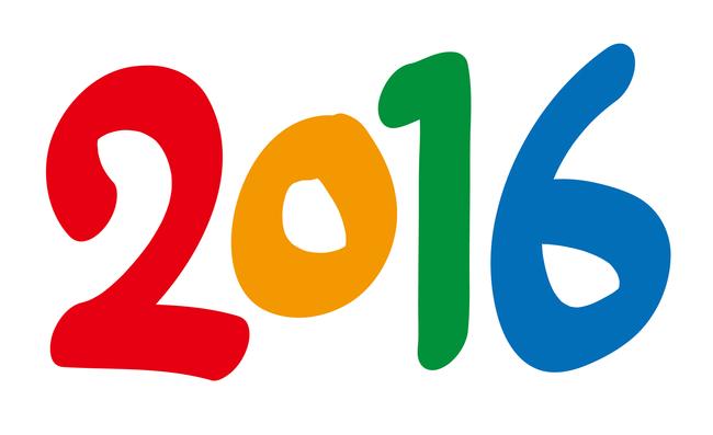 2016-tegaki