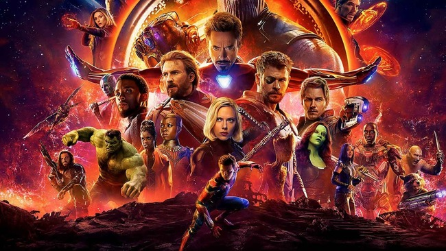 Avengers-Infinity-War-2018-after-credits-hq
