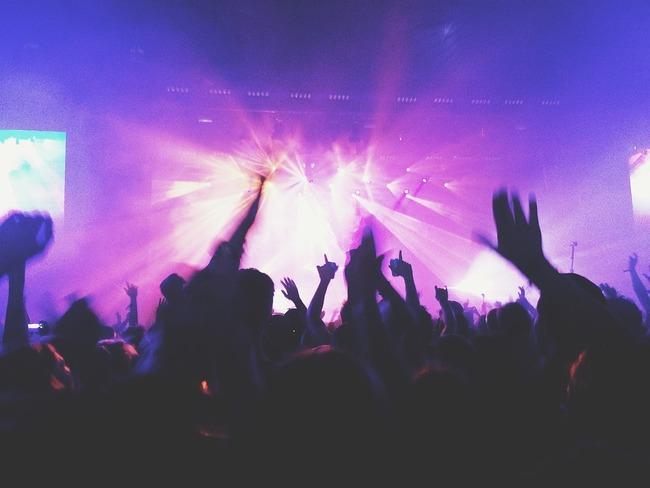 concert-1149979_960_720