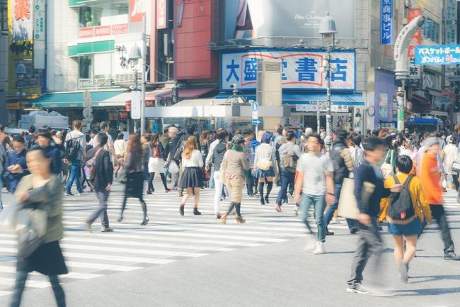PAK95_shibuyaskoomori20141018113759_TP_V