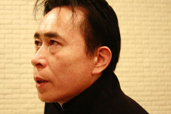 hirasawa1_588x
