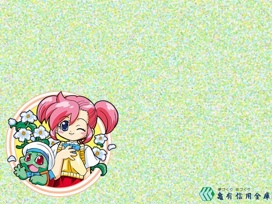 wp_yumeka02_mini