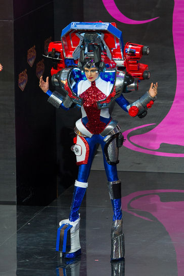 national-costume-miss-usa-2013