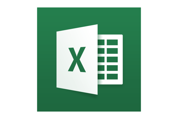 excel-ipad-icon-100259374-large