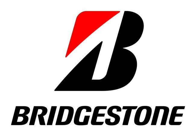 Bridgestone-B-Medium