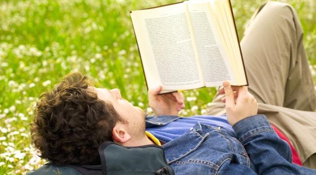 readingbooksman-1038x576