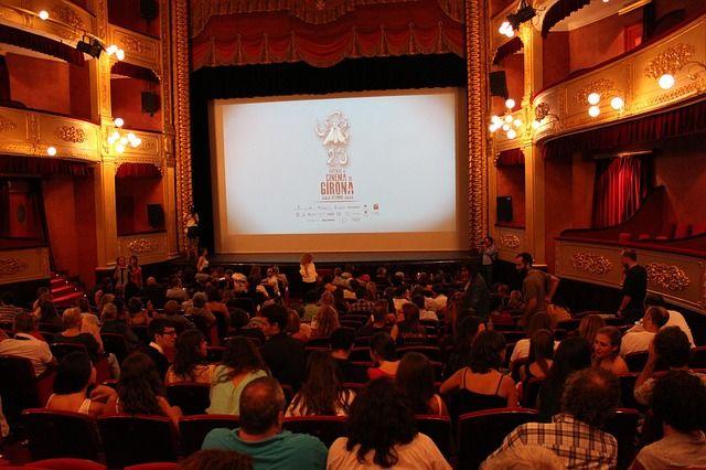 cinema-314354_640