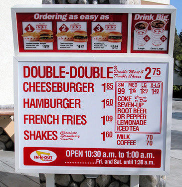 in-and-out-menu