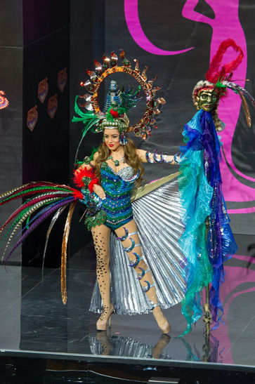 national-costume-miss-guatemala-2013