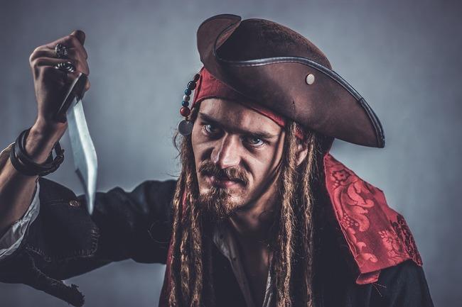 pirate-2750279_960_720