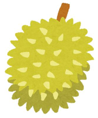 fruit_durian