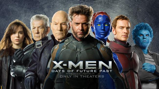 x-men-days-of-future-past-1600x900