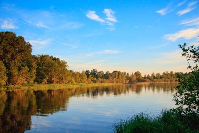 lake-2405524_960_720