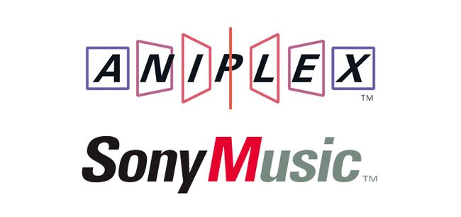 logo_m01